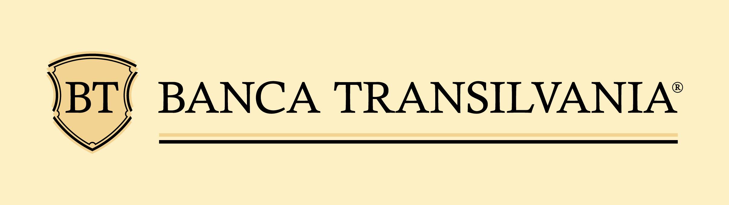 Mesajul Bancii Transilvania despre finalizarea cu succes a fuziunii cu Volksbank Romania