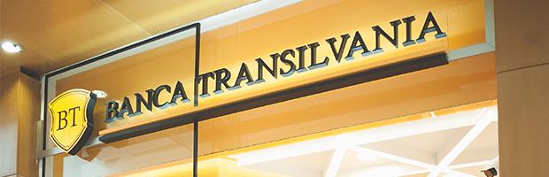 Informatii pentru clientii BT proveniti de la Volksbank Romania. Semnarea Conditiilor Generale de Afaceri nu este o obligativitate