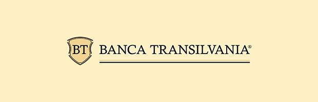 Rezultate financiare la 31 decembrie 2015. Banca Transilvania, inca un an de crestere