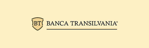 Financial Results as at December 31, 2015. Banca Transilvania, another year of growth