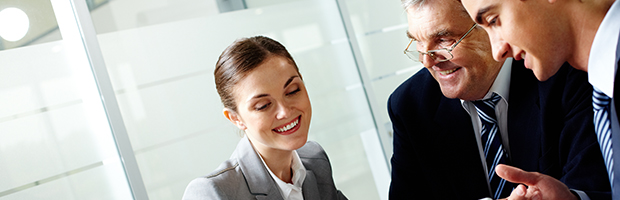 Grupul Financiar Banca Transilvania intra pe piata de investment banking printr-o tranzactie cu fondatorii Capital Partners
