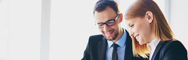 Campanie BT de actualizare a datelor clientilor