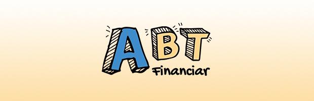 Concurs ABT Financiar, dedicat copiilor: Invatam povestea banilor prin teatru
