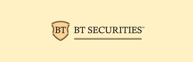 """BT Capital Partners, partener al conferintei """"Piata de Capital si Finantarea Economiei"""""""