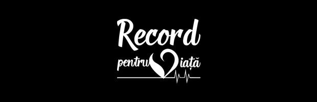 Banca Transilvania se implica pentru ca Romania sa intre in Cartea Recordurilor.  Cel mai mare curs de resuscitare din lume