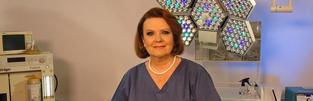 BT sustine Fundatia Dr. Leventer pentru Sanatatea Pielii