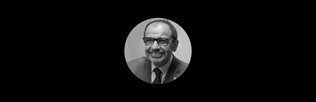 Farewell, Roberto Marzanati!