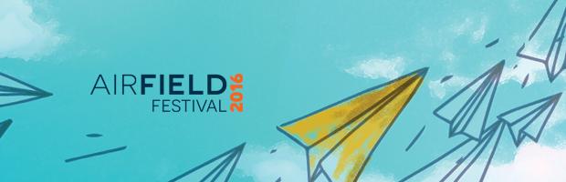 #ConcursBT si Airfield Festival pe Facebook