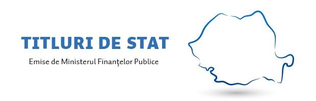 Banca Transilvania si BT Capital Partners, parte din consortiul de intermediere a emisiunii de titluri de stat