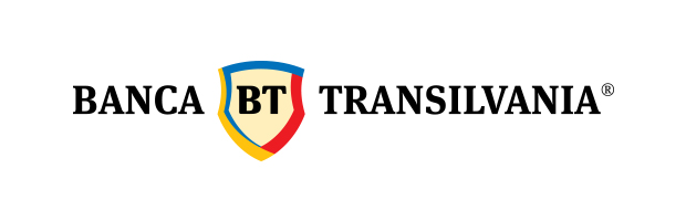 Banca Transilvania - o marca puternica, romaneasca, in haine noi