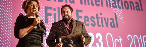 Documentarul istoric Razboiul Regelui, la Astra Film Festival, Sibiu