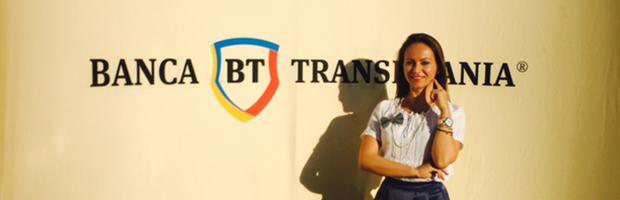 """BT Italia, unul dintre partenerii evenimentului """"Zilele Recoltei"""" din Roma"""
