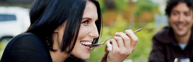 Excursii culinare in Spania, premiile campaniei MasterCard, BT si Auchan