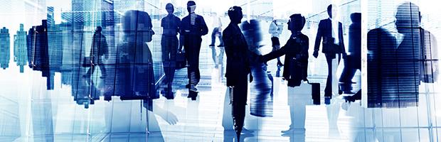 BT Capital Partners si International Investment Bank extind oportunitatile de colaborare pentru sustinerea pietei de capital din Romania