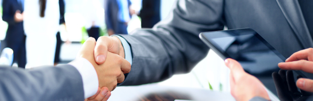 A 24 Million Euro Syndicated Loan for Pehart Tec Grup