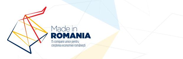 Grupul Financiar BT, parte dintr-un proiect unic pe piata de capital, Made in Romania, destinat sustinerii companiilor cu potential