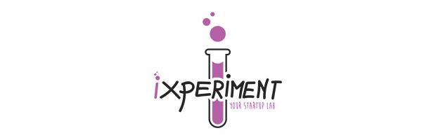BT sustine o noua editie iXperiment -  primul accelerator de start-up-uri dedicate elevilor de liceu