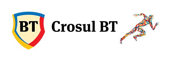 Crosul BT va avea loc in 9 aprilie. Ce aduce nou aceasta editie