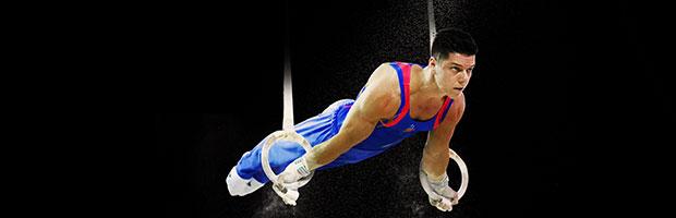 Campanie BT pentru iubitorii de gimnastica