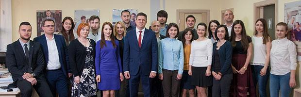 BT Leasing MD, lider de piata in topul companiilor de leasing din Republica Moldova