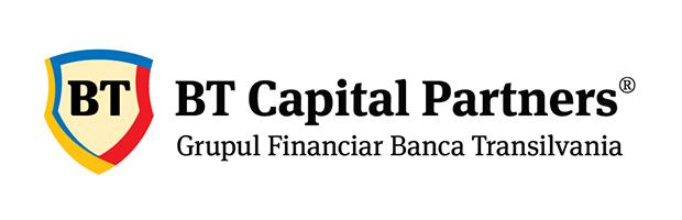 BT Capital Partners a intermediat emisiunea de obligatiuni de 550 milioane euro, emisa de fondul de investitii imobiliare Globalworth