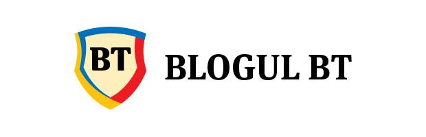 Blogul BT implineste 2 ani si primeste un nou design