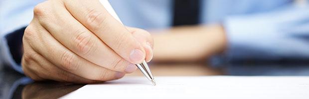 Banca Transilvania si EximBank sustin IMM-urile printr-o facilitate de garantare a creditelor