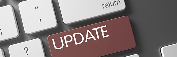 Actualizări BT în sistemul informatic în 8/9 iulie, în intervalul 0.00 – 4.00. Cardurile, ATM-urile şi POS-urile nu vor funcționa