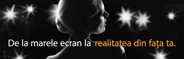 Campanie MasterCard si BT cu premii care te duc la Festivalul de Film de la Venetia