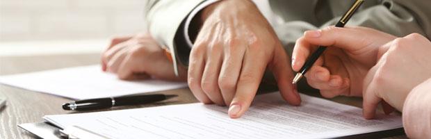 Grupul Financiar Banca Transilvania elimina obligativitatea stampilei, din 7 august a.c.