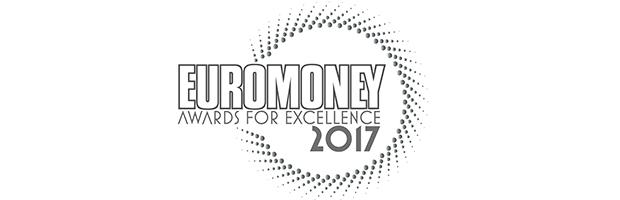 Recunoastere internationala pentru Banca Transilvania: premiul Best Bank in Romania