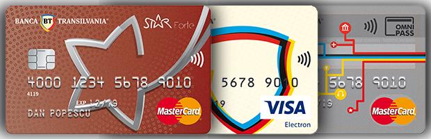 #InfograficBT: 3 milioane de carduri BT
