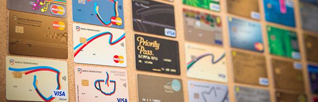Banca Transilvania, liderul pietei de carduri. 5 tranzactii/secunda sunt realizate cu cardurile BT