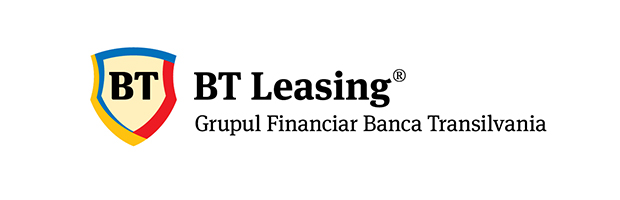 BT Leasing: +33% profit net si +45% total active in primele noua luni ale anului