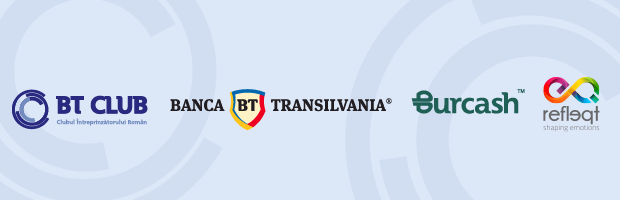BT Club si BT organizeaza evenimentul De la emotii…la succes financiar