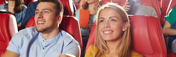 Platile cu cardul BT - OmniPass aduc invitatii duble la film, la cea mai asteptata premiera a anului
