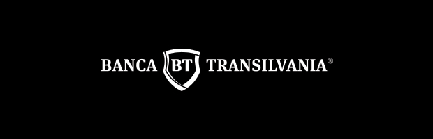 Mesajul de condoleante al Bancii Transilvania pentru Casa Regala a Romaniei
