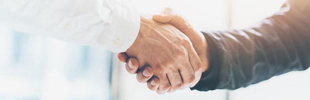 EximBank finanteaza compania BT Leasing cu 100 de milioane de lei