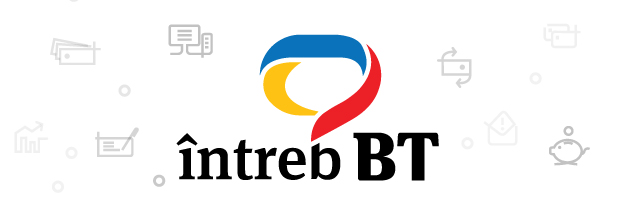 Aproximativ 1 milion de persoane s-au informat despre banking prin platforma online Intreb BT, in cursul anului trecut