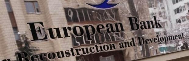 Comunicat BERD: Banca Europeana pentru Reconstructie si Dezvoltare saluta achizitia realizata de catre BT in cadrul Victoriabank