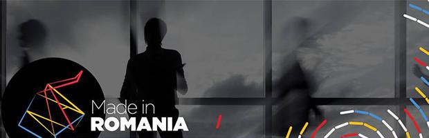 Incep nominalizarile in cadrul proiectului Made in Romania. Grupul Financiar BT, partener al proiectului