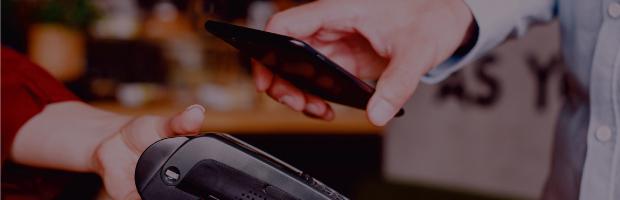 Povestea BT Pay, singura aplicatie wallet din Romania, cu care se pot face cumparaturi cu telefonul