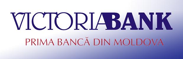 Membri noi in managementul Victoriabank