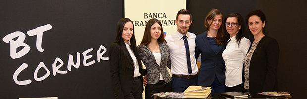 BT la Targul Imobiliar de la Brasov