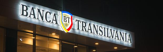 Banca Transilvania a primit aprobare pentru achizitia Bancpost, ERB Retail Services IFN si ERB Leasing IFN
