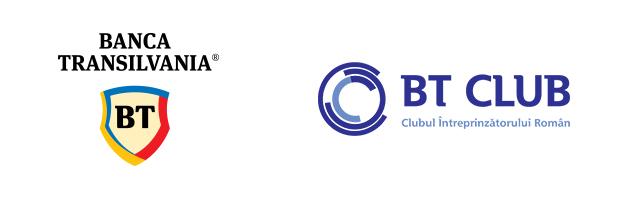 BT, premiu pentru cea mai buna campanie de CSR, implementata de BT Club