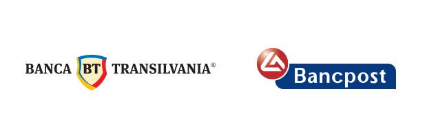Banca Transilvania a achizitionat Bancpost, ERB Retail Services IFN si ERB Leasing IFN