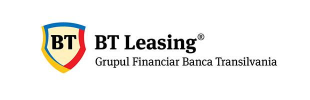 EFSE si BT Leasing Transilvania sustin IMM-urile din Romania