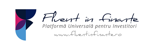 Seminar educational gratuit: Fluent in Finante, in 16 mai, la Cluj-Napoca