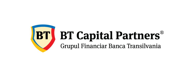 Globalworth si BT Capital Partners: A doua admitere la tranzactionare la BVB a obligatiunilor corporative in valoare de 550 milioane euro